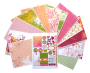 Papiers Elaïa Design