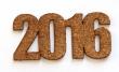2016 en liège