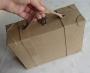 Boîte valise Indiana Jones taille moyenne