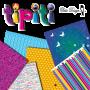 Collection complète Tipiti