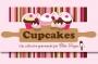 Encart Cupcakes