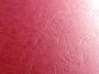 Feuille de papier A4 texturée cuir bordeaux