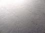 Feuille de papier A4 texturée cuir gris souris