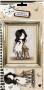 Gorjuss mini 3D Love You Little Rabbit