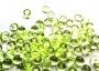Perles de pluie anis sachet 10 g.