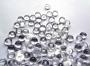 Perles de pluie cristal sachet 10 g.