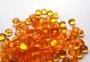 Perles de pluie mandarine sachet 10 g.