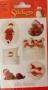 Stickers bébés Anne Geddes
