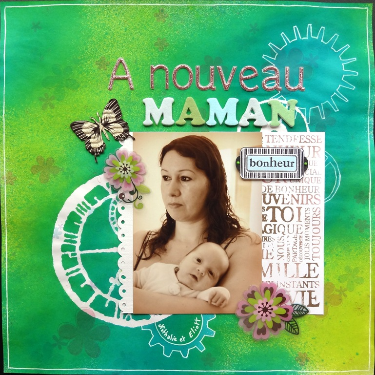 lilou752-a-nouveau-maman-thickers-charmed