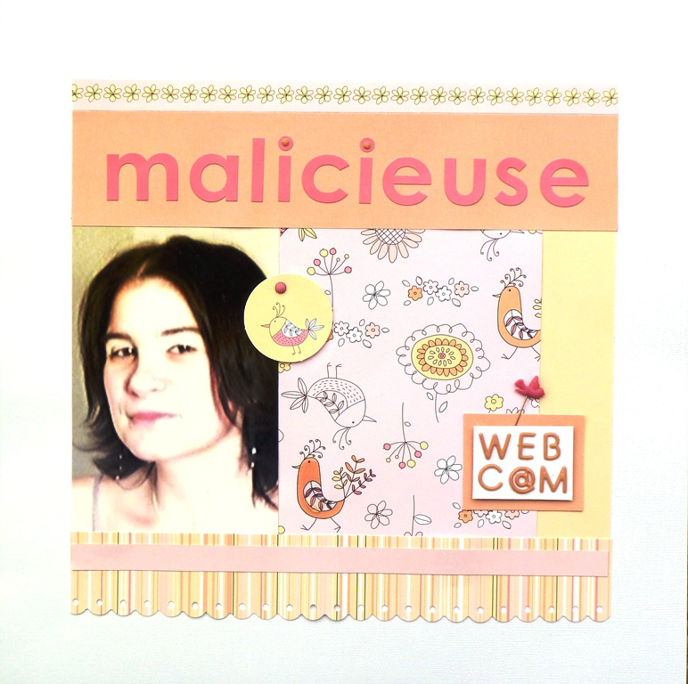 lilou752-malicieuse-webcam