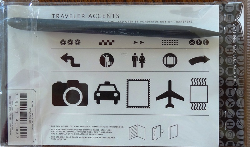 /boutique-elaia- rub-ons-american-crafts-mini-marks-traveler