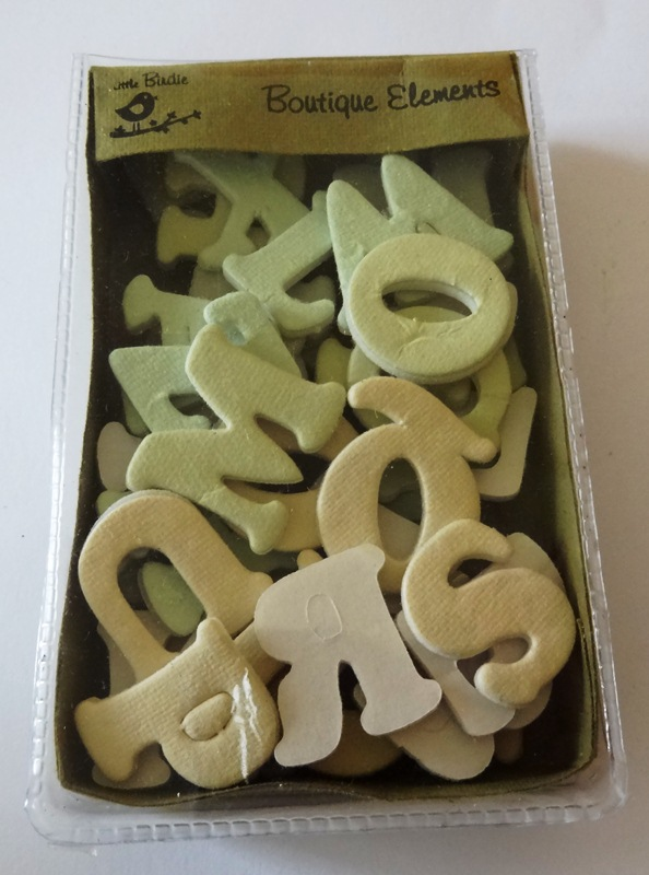 boutique-scrapbooking-elaia-alphabet-relief-noisette